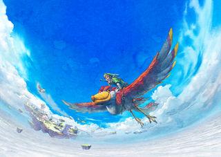 SS Skyloft Artwork.jpg