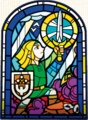 TMC Stained Glass Hero of Men Artwork.png