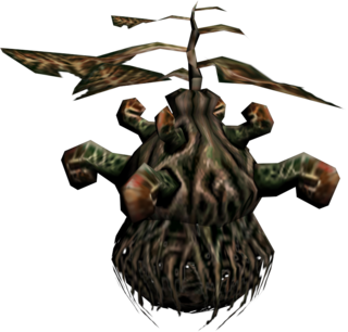 TP Peahat Model.png