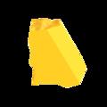 Triforce Shard 4.png