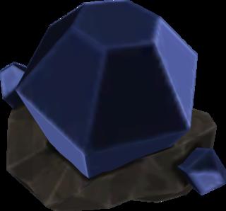 BotW Sapphire Model.png