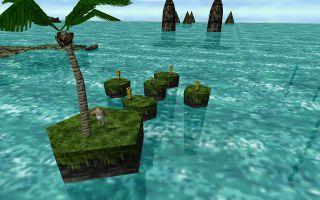 Fisherman's Jumping Game.jpg