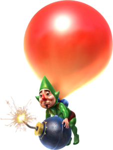 HW Tingle Balloon.png