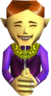 OoT Happy Mask Shop Owner Model.png