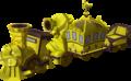 ST Golden Train Model.png