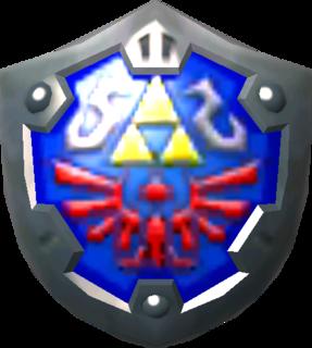 ALBW Hylian Shield Model.png