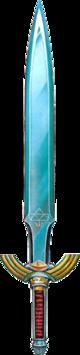 ALttP Master Sword Artwork.png