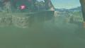 BotW Hyrule Castle Moat.png