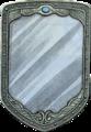 LA Mirror Shield Artwork.png