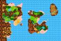 TAoL Hyrule Map.png
