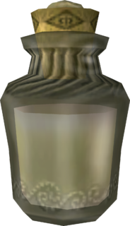 TP Rare Chu Jelly Render.png