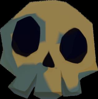 TWWHD Skull Model.png