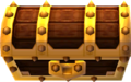 ALBW Big Treasure Chest Model.png