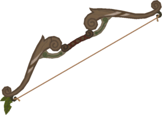 BotW Forest Dweller's Bow Model.png