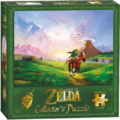OoT3D Jigsaw Puzzle.png