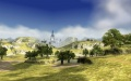 South Hyrule Field.jpg