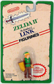 TAoL Link Figurine.png