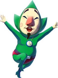 TWWHD Tingle Artwork.png
