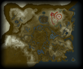 BotW Greater Hyrule Map.png