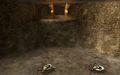 Cave of Ordeals.jpg