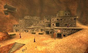Gerudo Fortress OoT3D.jpg