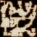 HW Hyrule Field Map.png