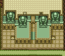 Palace of Darkness ALttP.png