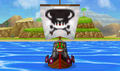 PirateShip ST.png