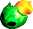 TFH Helmasaur Model.png