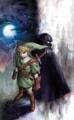 TP Link Princess Zelda Artwork.png