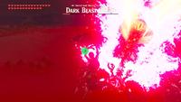 Dark Beast Ganon Zelda Wiki