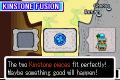 Kinstone Fusion.png