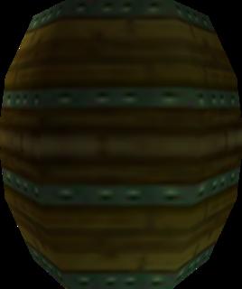 MM Barrel Model.png