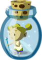 The Wind Waker - Bottled Fairy.png