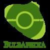 Bulbapedia