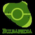 Bulbapedia.png