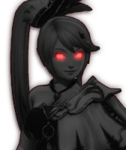 HW Dark Lana Icon.png