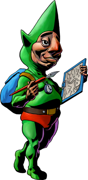 292px-MM_Tingle_Artwork.png?version=08ad
