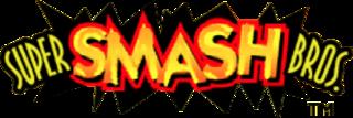 SSB Logo.png