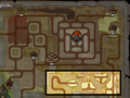 ST Forgotten Tunnels Location.png