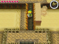 Sand Temple Rolling Spike 2.png