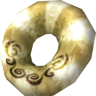 TP Ordon Goat Cheese Render.png