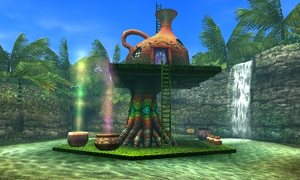 MM3D Magic Hag's Potion Shop (Exterior).png