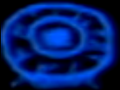 MM Blue Falling Icon.png
