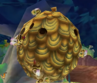 SS Beehive Model.png