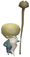 TWW Sturgeon Figurine Model.png