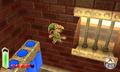 Zelda scrn05.png