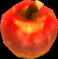 ALBW Apple Model.png