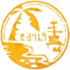 Aboda Village Stamp.png