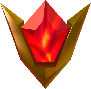 OoT3D Spiritual Stone of Fire Model.png